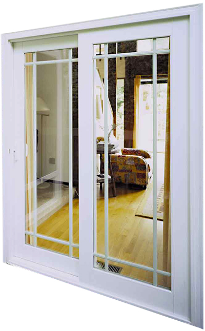 Exterior French Doors with Built in Blinds | 400 x 646 · 155 kB · jpeg